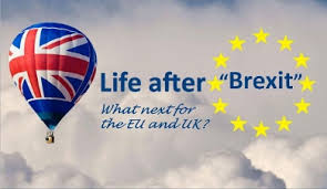 viata dupa brexit
