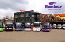romfour.com