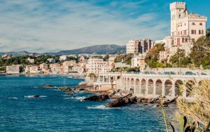 ce sa vizitezi in italia