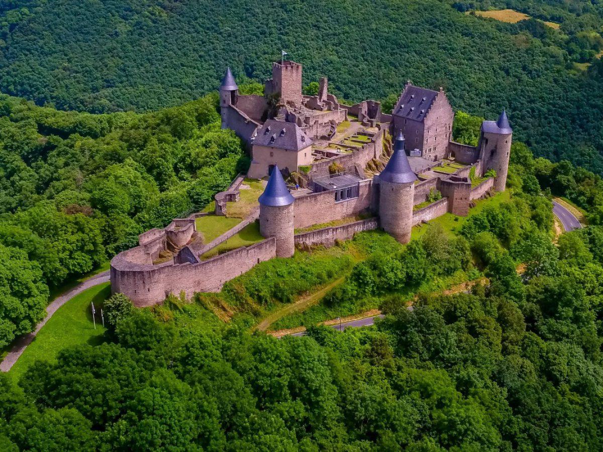 Site ul de intalnire in Luxemburg)