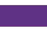 Romfour logo